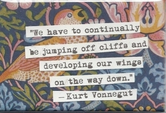 95634-Kurt-Vonnegut-Quotes