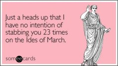 beware-the-ides-of-march