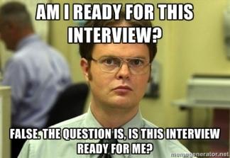 job_inteview_funny