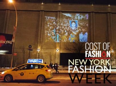 cost-of-fashion-new-york-fashion-week-fall-2014-1-537x402