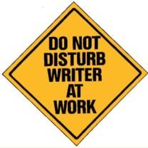 essay_writing-300x300