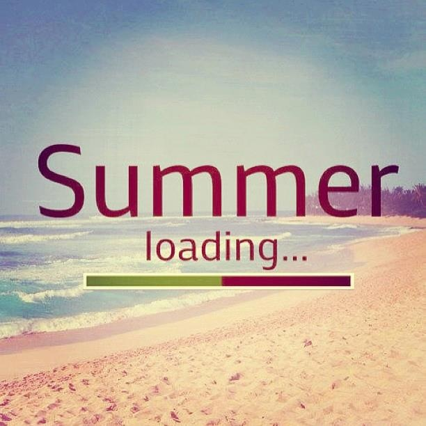 end-of-summer-quotes-pinterest-3 | Ms. Mullins\' English ...